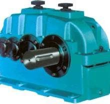供应齿轮减速机供应硬齿面齿轮减速机价格供应