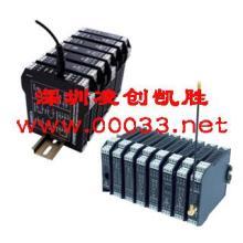 供应 SENECA电量变送器、SENECA信号转换器