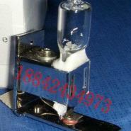 莱卡显微镜灯泡12V50W图片