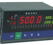 供应冷库测温仪,冷库温度记录仪,冷库温度巡检仪