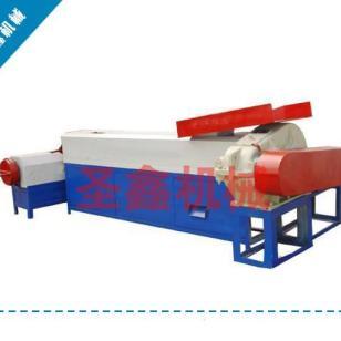 环保塑料造粒机150型子母机价格图片