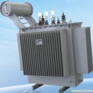 zs11-2000kva变压器图片