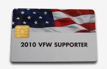 供应ID智能卡 ID智能卡 ID智能卡 ID智能卡批发