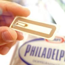 供应电子标签工厂/RFID电子标签/电子标签制作/电子标签厂家