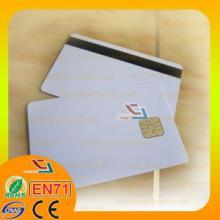 供应智能卡中料,ic卡生产厂家制作大型IC卡制作工厂,十年制卡经验批发