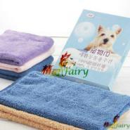 浙江宠物毛巾宠物用品图片