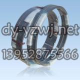 供应直径1米空压机大活塞环导向环