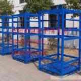 供应氧气钢瓶集装格氧气集装格气瓶集装