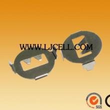 供应CR1620纽扣电池座/电池扣