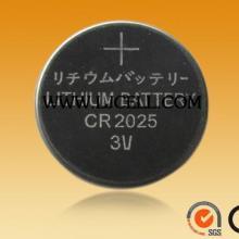供应CR2025纽扣电池 ,AG电池生产商
