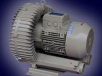 供应印刷机械配套高压风机