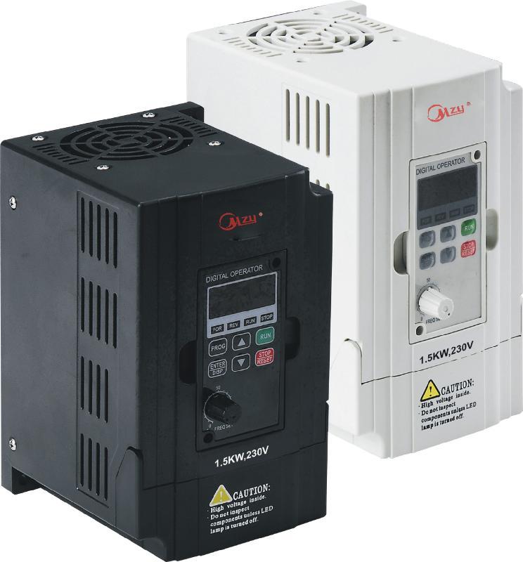 变频器图片 变频器样板图 最便宜的变频器公司美的变频器...