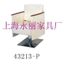 供应烫发椅子43213-P烫发椅子-理发椅子-美发椅子