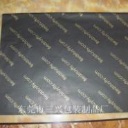 高质量印刷棉纸/卷筒16G黑色棉纸图片