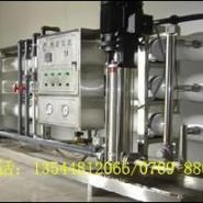 宁波电镀纯水设备图片