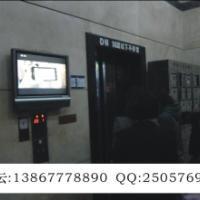 供应宁波楼宇电梯广告