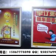江南春对成长型企业营图片