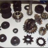 供应不锈钢链轮批发价格,不锈钢链轮批发,不锈钢链轮批发厂家