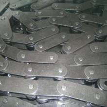 供应不锈钢滚子链-不锈钢滚子链价格-不锈钢滚子链厂家图片