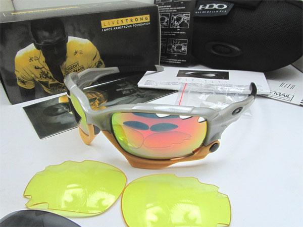 oakley photochromic ski goggles  oakleyjawbone