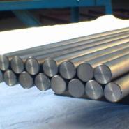 303不锈钢钢棒图片