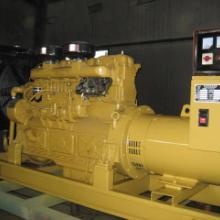 供应移动式电源发电机组图片