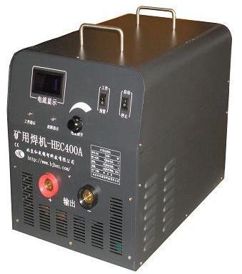 zx5直流电焊机图片