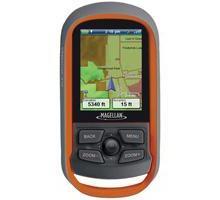 供应探险家GPS 310探险家手持机