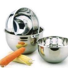 EN 12983-12000炊具测试、厨房用具测试