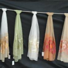 第三方淘宝商城真丝围巾检测标准