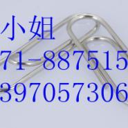 回形针检测报告/回形针商场标准QB/T1149-2005检测