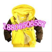 供应315皮衣质量检测服务供应
