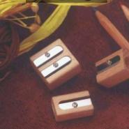供应QB/T1337-2010卷笔刀检测