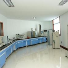 供应ASTMD5378浴帘测试