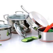 供应不锈钢厨具检测
