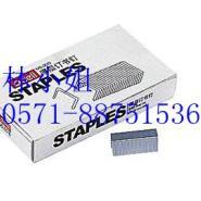 订书钉进商场检测订书钉QB/T1151-2005标准检测