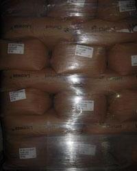供应小颗粒德国科萊恩蠟粉PE520