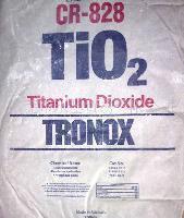 澳洲科迈基钛白粉CR826生产厂家