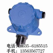 供应二氧化硫泄露检测仪