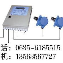 供应液氯气体检测仪液氯气体检测仪山东