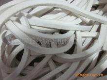 供应广州工业毛毡生产厂家广州工业毛毡生产厂家