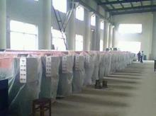 供应广东毛毡布生产厂家-深圳模切布织加工厂-广东省羊毛布料生产厂家批发