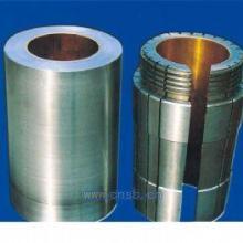 供应用于桂北磨床用的液压磨床轴瓦批发