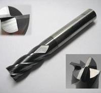 供应非标钨钢铣刀订做