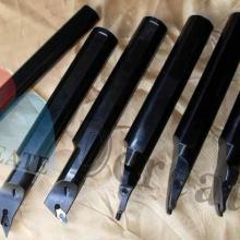刀杆/轮毂刀杆/切刀板/车刀杆/非标刀杆/刀杆图片/刀杆定做