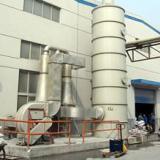供应喷淋式填料净化塔,喷淋式净化塔,喷淋式填料净化塔价格