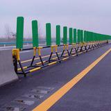 供应防眩板,衡水防眩板,防眩板价格,塑料防眩板