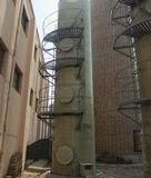 供应10T脱硫除尘器,10吨6吨脱硫除尘器,8T脱硫除尘器