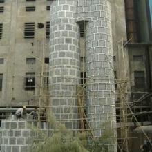 供应麻石脱硫除尘器厂家,麻石脱硫除尘器,麻石脱硫除尘器图片