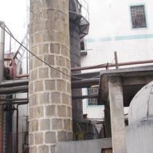 供应水膜除尘器,花岗岩水膜除尘器,麻石水膜除尘器
